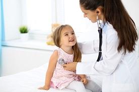 pediatricsImg