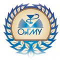orenburg-logo